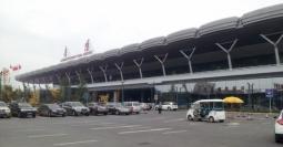 贵阳工程检测-贵州省人民大会堂